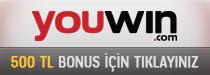 youwin